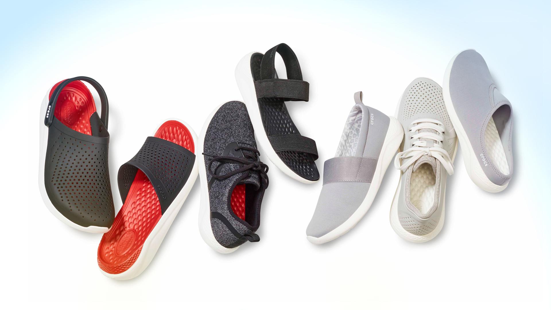 652c606a25061c crocs – Fast Company