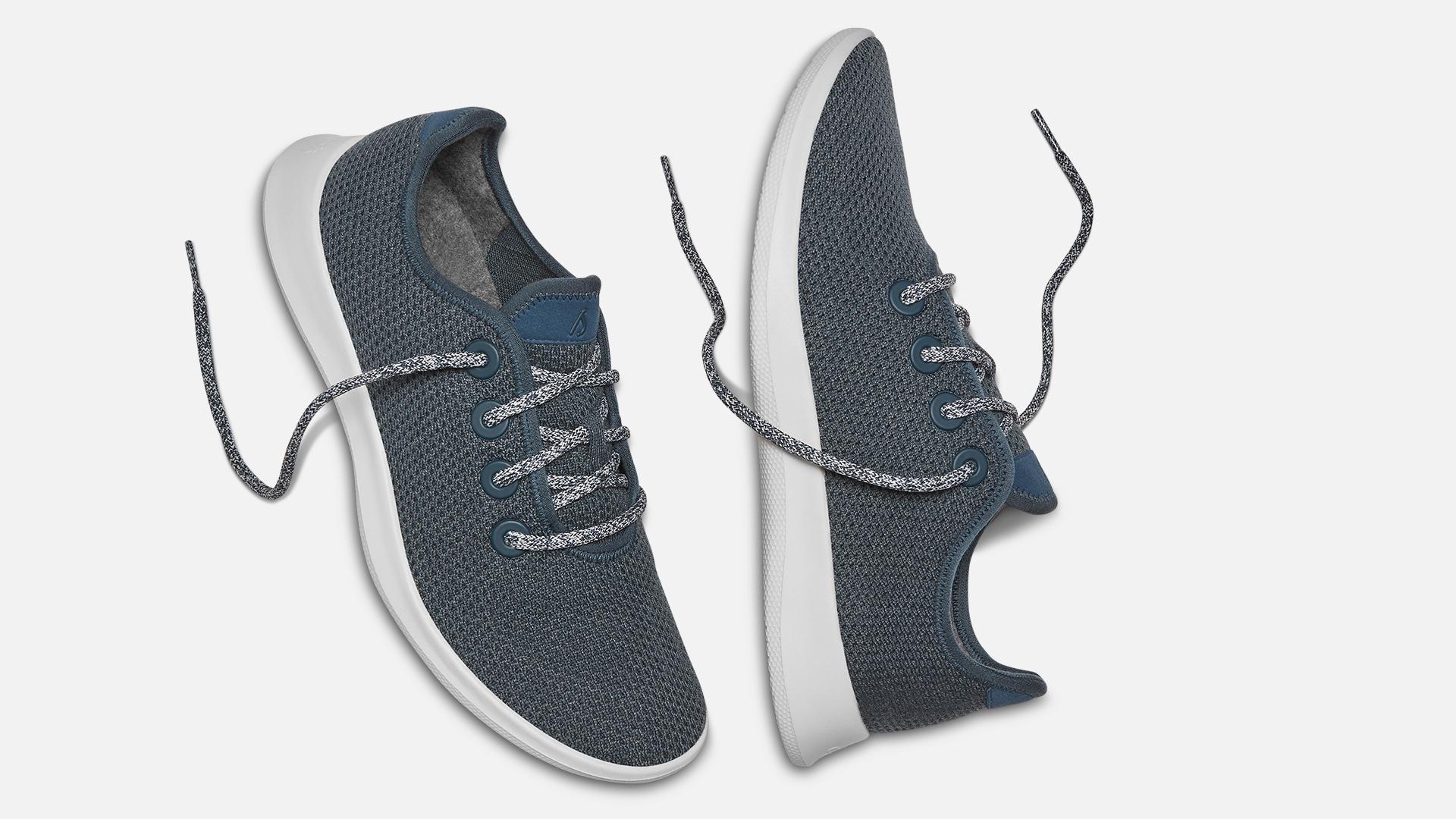 separation shoes 2c438 3f480  Photo  courtesy of Allbirds
